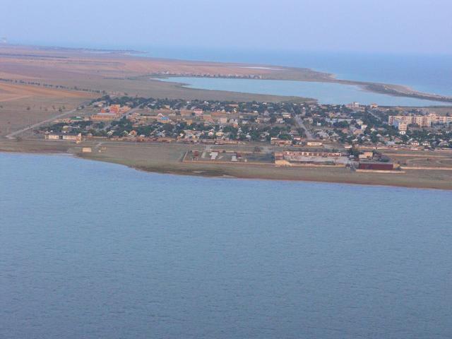 Пляж базы отдыха «Штормовое» | Пляжи | Туристический портал ... | 480x640